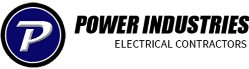Power Industries, LLC.